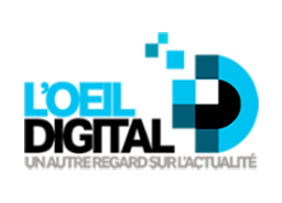 Création logo - Arzur FreeLance - Tél 06 87 24 05 17 - Mise en page, création graphique, direction artistique