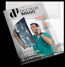 Une revue DrImago numéro 3
